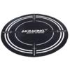 Akracing AK Floormat
