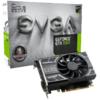 eVGA GeForce GTX 1050 Gaming (02G-P4-6150-KR)