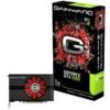 Gainward GeForce GTX 1050 2GB (3835)