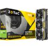 Zotac GeForce GTX 1080 Ti AMP Extreme Core Edition 11GB (ZT-P10810F-10P)
