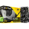 Zotac GeForce GTX 1080Ti Mini