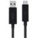 Belkin F2CU029BT1M 1M USB 3.1