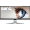 BenQ EX3501R Curved