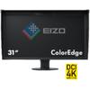 Eizo CG 318-4 K