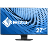 Eizo EV2785