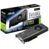 Asus TURBO-GTX1080-8GB