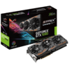 Asus ROG STRIX-GTX1080-8G-Gaming