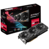 Asus Radeon RX 580 ROG Strix O8G Gaming