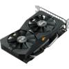 Asus ROG-STRIX-RX560-4G-Gaming