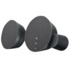 Logitech MX Sound Premium