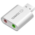 TerraTec Aureon Dual USB mini