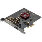 Creative/3D Labs Sound Blaster Z