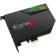 Creative/3D Labs Sound BlasterX AE-5