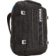 Thule Crossover Duffel