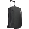 Thule Subterra Carry-On, Trolley
