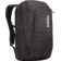 Thule Accent, Rucksack