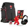 MSI Dragon Fever GT-Bundle