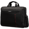 Samsonite Guardit Bailhandle, 13.3 Zoll