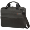 Samsonite Network, Aktentasche, 14.1 Zoll