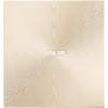 Asus ZenDrive U9M