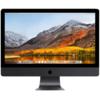 Apple iMac Pro 27 (MQ2Y2D/A)