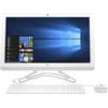 HP (Hewlett Packard) 24-e005ng (2BU86EA)