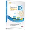 Koch Media Windows 10 Manager