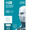 ESET Internet Security 2018 Edition 1 User