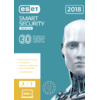 ESET Smart Security Premium 2018 Edition 3 User