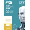 ESET Smart Security Premium 2018 Edition 3 User (FFP)