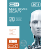 ESET Multi-Device Security 2018 Edition 5 User