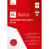 Flashpoint Avira Internet Security Plus 2018 - 1 Gerät