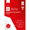 Flashpoint Avira Internet Security Plus 2018 - 1 Gerät Special