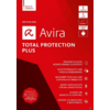 Flashpoint Avira Total Protection Plus 2018 - 3 Geräte
