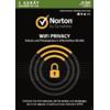 Symantec Norton Antivirus WifiPriv 1U/1 DEV/1 Jahr (Online)