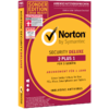 Symantec Norton Security Deluxe 2+1 (Online)