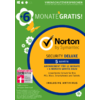 Symantec Norton Security Del. 3.0 GE 1 User 5 Devices 18M