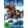 (Drama) Noah