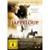 (Drama) Jappeloup - Eine Legende