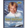 (Serien) Hansi Hinterseer - Box 2, Teil 4-6