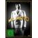 (Thriller) Mr. Moto - Die komplette Kollektion