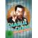 (Thriller) Charlie Chan - Die komplette Warner-Oland-Collection