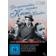 (Thriller) Die spannendsten deutschen Krimi-Klassiker