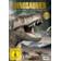 (Dokumentationen) Dinosaurier - Im Reich der Giganten