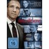 (Action) Die Verschwörung: Die Trilogie