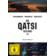 (Dokumentationen) Die Qatsi-Trilogie