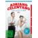 (Komödie) Adriano Celentano Collection - Vol. 1