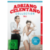 (Komödie) Adriano Celentano Collection - Vol. 1