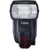 Canon Speedlite 600 EX II-RT EU16