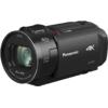 Panasonic HC-VX11EG-K